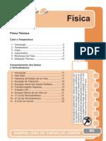 Física Pré Vestibular MODULO 2 - ITAPECURSOS