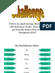 OSIModelOverview