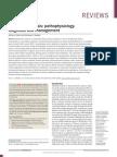 Acidose Metabolic A - Kidney