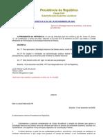 Estrategia Defesa Nacional Portugues