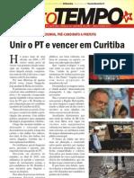 Dr Rosinha Jornal Maio Junho2011