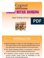 Retail Banking_ Product Brochure