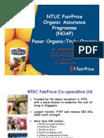 SG - Fairprice