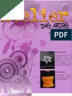Revista 3aª Edição