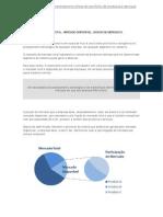 10 Passos Para o Gerenciamento Eficaz Do Portflio de Produtos e Servios
