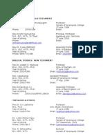 31668183 Departments