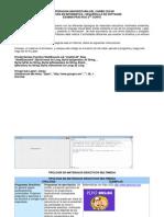 ExamenDesarrollodeSoftware