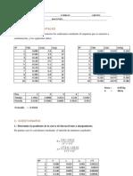 Fisica II Informe N°2