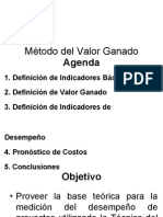 mtodo-del-valor-ganado-1224770619961696-8
