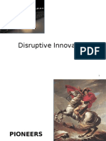 10disruptiveinnovation-100414220421-phpapp02