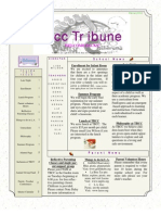 TBCC Tribune