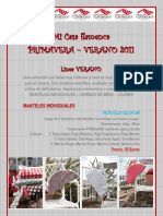 colecciónmicasaflamenca2011