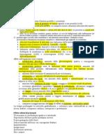 Farmaci reumatologia
