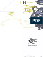 Programma-Maggio-Teatino-2011