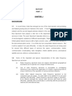 PAC Draft Report on Apr30 2012
