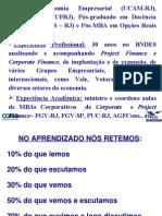 A Caso UHE Belo Monte (3)[1]