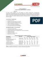 Aceite en Centralizado-Cam2_ultraturbinaoil