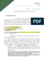 Direito_Civil_-_Pablo_Stolze_A_EC66_A_nova_emenda_do_Divórcio