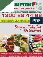 Go Gourmet Booklet 210x250 v11 Copy