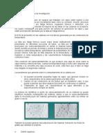 Proyecto_de_investigacin_(1)
