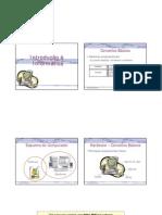 Aula 2 - Hardware e Introdução a Software - Folhetos