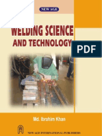 Welding Science and Technology_8122420737