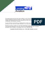 LansingAviation