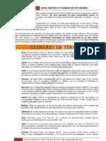 Guía - rootear y flashear HTC Desire