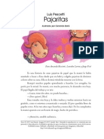 Pescetti-Pajaritas