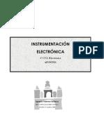 1-Introduccion_Apuntes_DAQ_v5-1PW