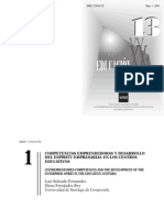 13 Completo Revista Educativa Santiago de Compostela