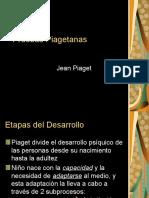 Clase Piaget Ayudantía