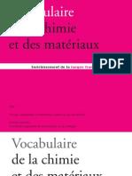 Chimie_et _materiaux