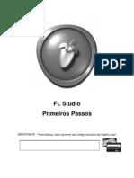 Manual FL Studio 9 (Português)