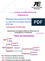 50171448-Transistores-bipolares