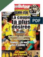 LE BUTEUR PDF du 01/05/2011