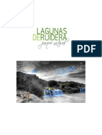 LagunasRuidera