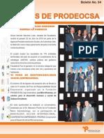 Autocopia_de_seguridad_dediseño boletin prensa Agosto