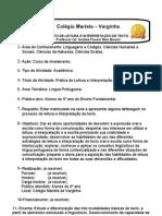 projeto-de-leitura-e-interpretacao-de-texto-para-6c2ba-ano