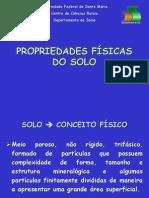 Propriedades_físicas_textura