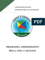 Programma_Elettorale