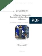 O-Livro-Do-Aprendiz-Oswald-Wirth