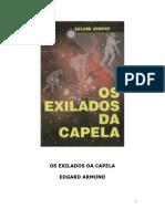 Os Exilados Da Capela_revisado