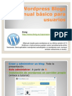 Manual Usuario Wordpress Admin is Trac In Bsico 1234035881711306 1