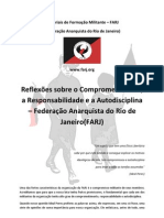 2010020354Comprometimento_FARJ