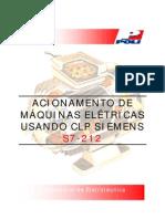 Apostila - PLC - Siemens Step 7