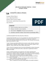 [12272-23732]Politicas_Publicas_2011_A_3_AD (1)