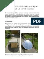 CUISEUR_SOLAIRE_PARABOLIQUE