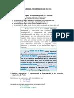 Examen Procesador de Textos_1 29-04-2011[1] Apaza Huarca Isabel Veronica