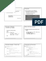 06 - BDD - Gerencia de Transacoes Distribuidas